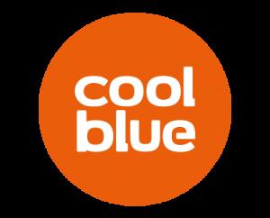 Coolblue waterkoker aanbieding